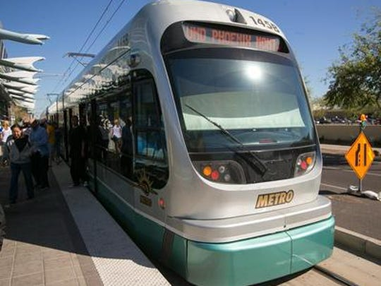 The organization's vice president and treasurer admitted he stole $273,489 from the union representing thousands of Valley bus drivers and light-rail operators.