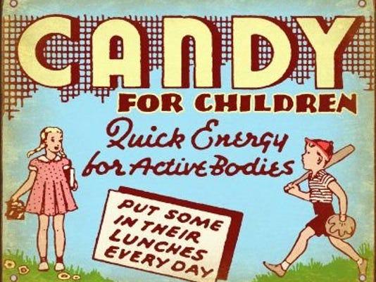 candyforchildren_003.jpg