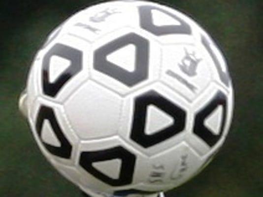 soccer ball USE