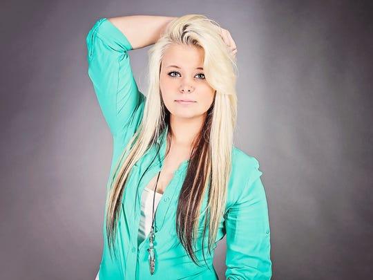 Brooke Rotter