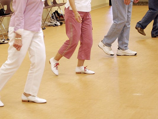 linedance.jpg