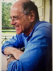 Submitted family photo of Werner Gattinger. Gattinger, 67, was riding his bike on the side of the road when Jacqueline Ribes hit him with her car while driving intoxicated. Gattinger died in the hospital a month later.