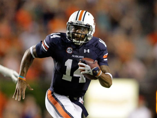 2013-09-14-nick-marshall-auburn-football