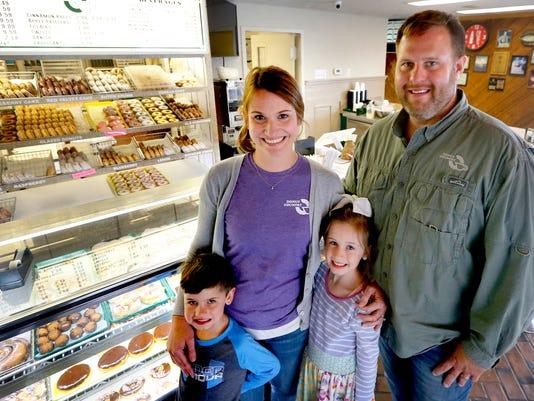 636586275811367274-1-donut-family.JPG