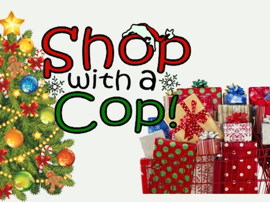 636432494567915273-Shop-with-a-Cop-logo.jpg