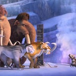 """Ice Age: Collision Course"" is part family adventure, part science lesson."