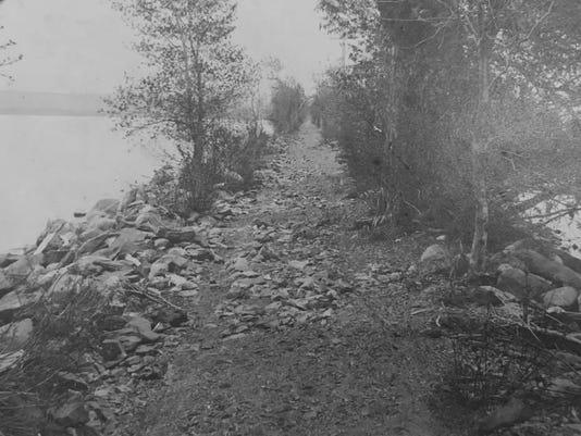 1.1906 picture copy
