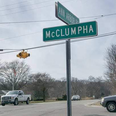 Fix eyed for 'dangerous' intersection