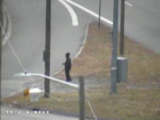 636160250014439087-trafficcam.jpg