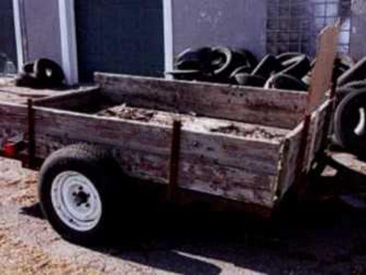 636613816434254750-Stolen-trailer-for-Crimestoppers.jpg