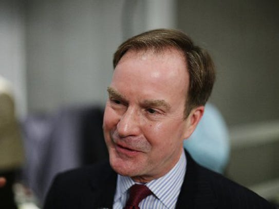 Michigan Attorney General Bill Schuette opens an investigation