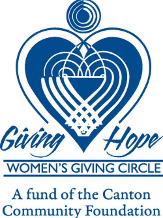 636102333041497452-cnt-giving-hope-logo.jpg
