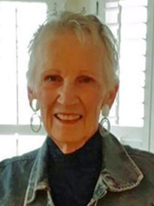 Joyce Manahan