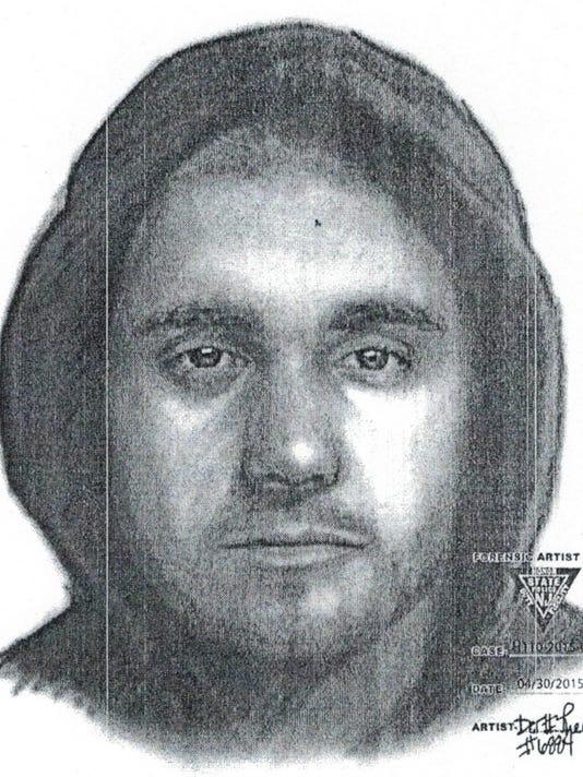 Mugging suspect.jpg