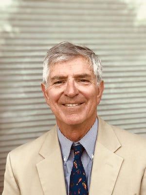 Robert Lowenthal Jr.