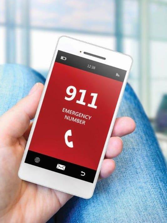 HG-emergency-calls.jpg