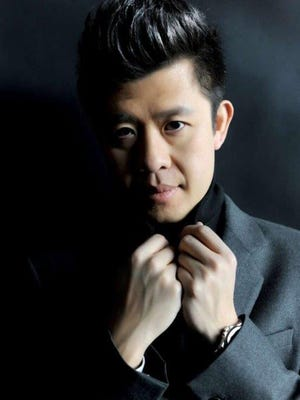 Pianist Ning An, winner of the National Chopin Piano Competition, will kick off the 2017 El Paso Chopin Piano Festival on Friday at the Chamizal National Memorial.
