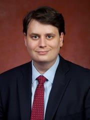 David Berlan