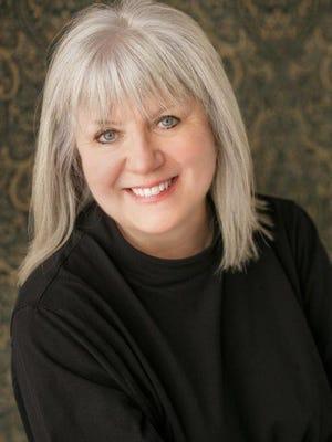 Teresa Roche