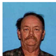 Siskiyou County sheriff: Remains are those of missing McCloud man