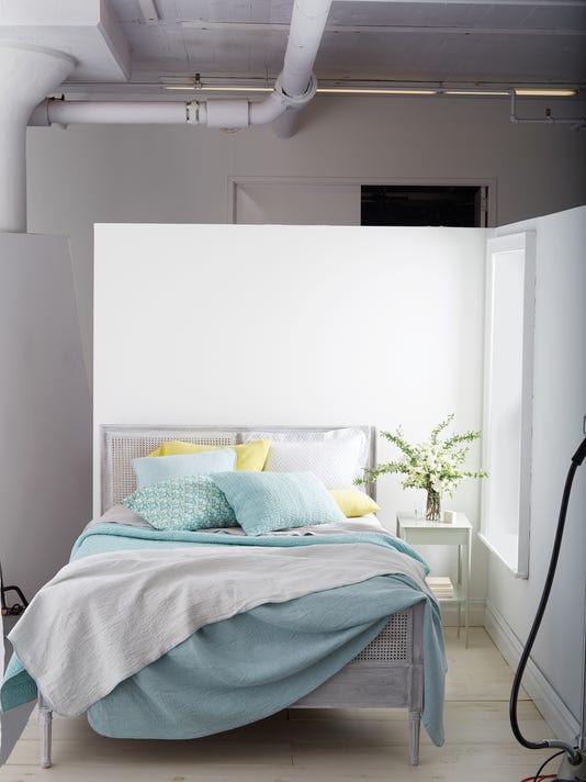 635983212035079113-ASK-MARTHA-SUMMER-BEDS-1-1393023.jpg