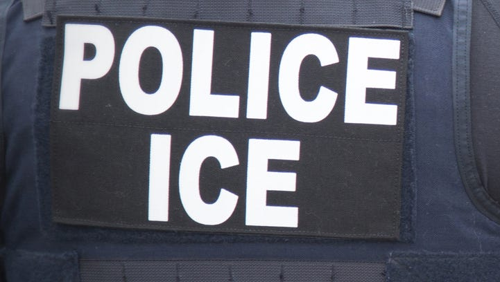 LCSO policy on immigrants remains despite ICE agreement