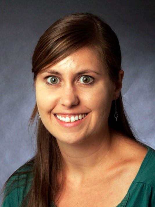 Erica Felci