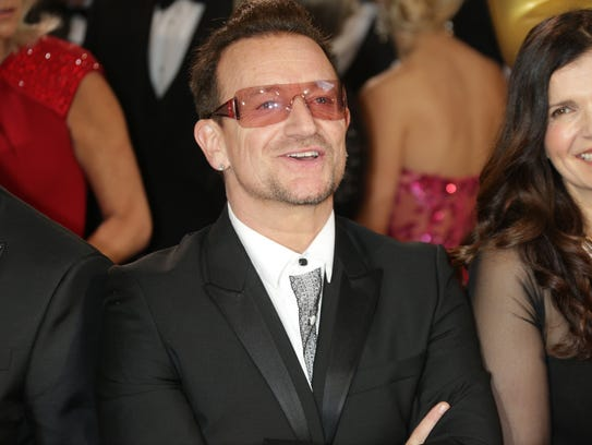 xxx_2014-academy-awards-bono-0119_62530982