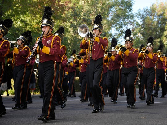 1025_BandReview_4199.JPG