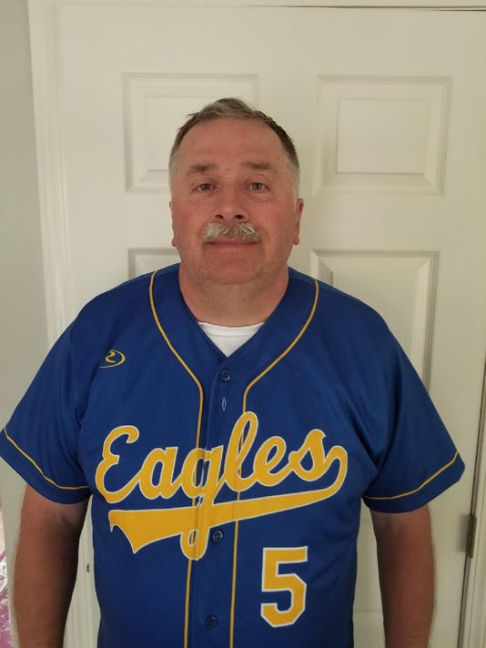 636624335373163745-2018-Irondequoit-baseball-coach-TIm-Maab.jpeg