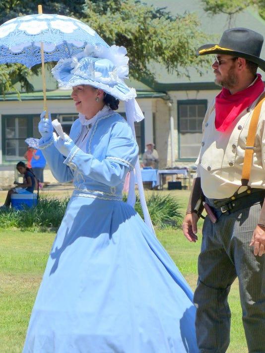 period dress fort stanton LIVE961339217244-10.JPG