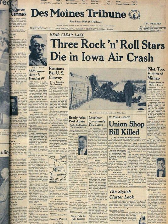 buddy-holly-crash-frontpage.jpg
