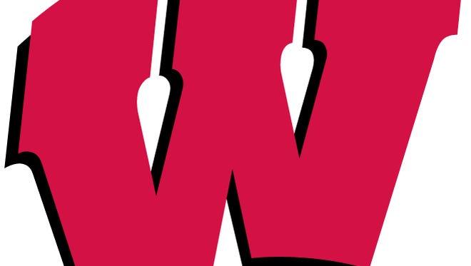 Wisconsin logo