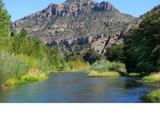 635876066385928764-gila-river.jpg