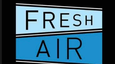 """Terry Gross' """"Fresh Air"""" interviews with authors, entertainers, politicians and other newsmakers seem to show sides of a person rarely heard elsewhere."""