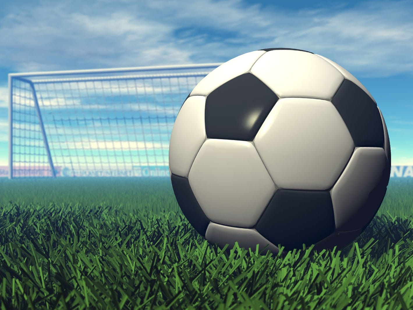 wednesday s wnc soccer box scores usa today high school sports