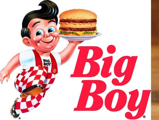 636331136177408398-big-boy.jpg