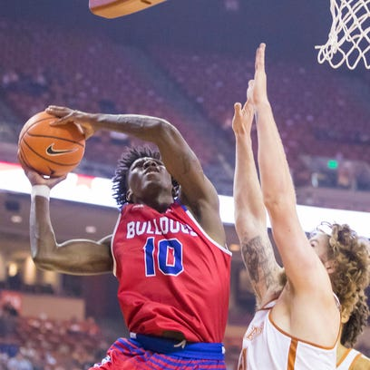 La. Tech aims for home win against Rice