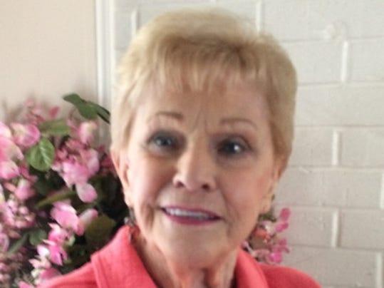 Birthdays: Janet Bryant
