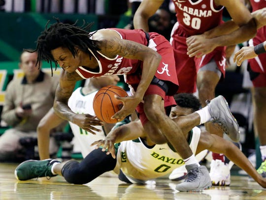 APTOPIX_Alabama_Baylor_Basketball_20954.jpg