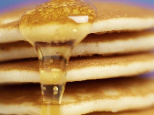 635930426185378457-pancakes-getty.jpg