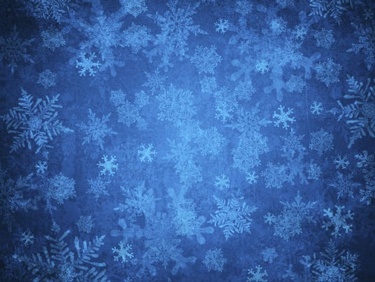 LHlogo snow