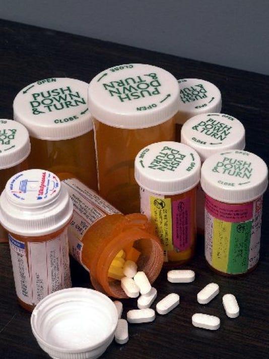 FTC0912-gg-Drug take back