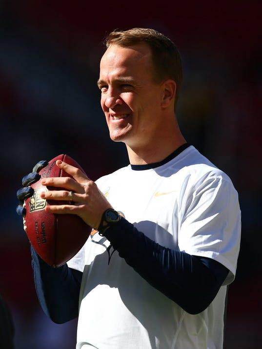 02-15-5-Peyton-Manning