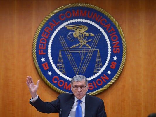 US-INTERNET-FCC