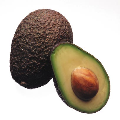 Avocado hand is sending people to the ER