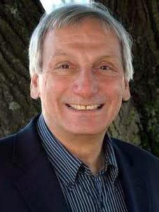 Rep. Pat Abrami