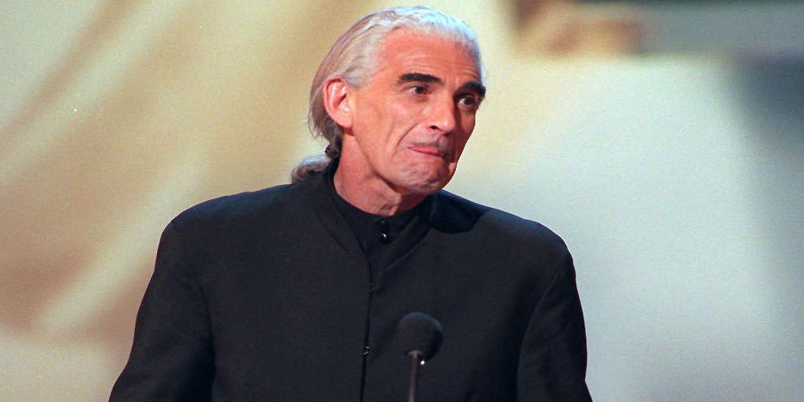 20ceb927dba  Another World  star Charles Keating dies at 72