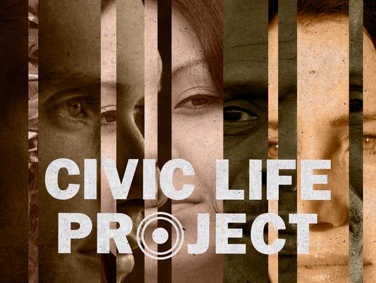635975508161897071-Civic-Life-Project.jpg