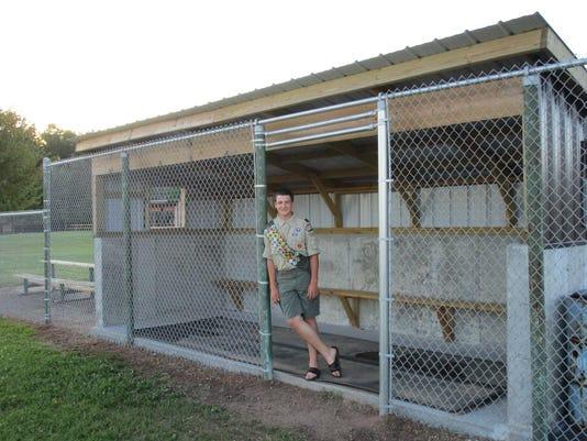 WRT 0729 Eagle Scout (2)